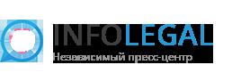 Независимый Пресс-Центр