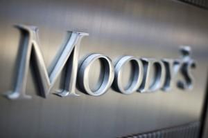 Moody's ухудшило экономический прогноз для России