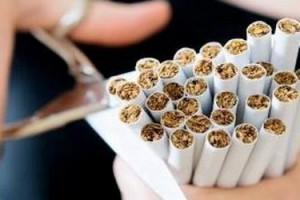 ВОЗ объявила об успехах России в борьбе с курением