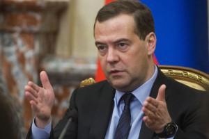 В России создадут Почтовый банк
