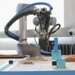 Робот займется поиском лечения рака