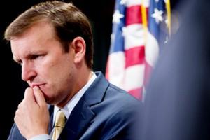 Сенатор США: «Украина не обязана возвращать долг России»