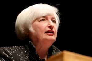 ФРС может повысить учетную ставку до конца года