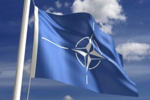 НАТО готова продолжить сотрудничество с Россией для выполнения минских соглашений
