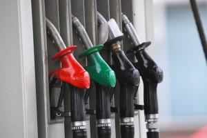 Бензин в России может подорожать из-за повышения налогов