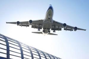 Киев уведомил российских авиаперевозчиков о введенных санкциях