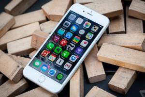 Что камера iPhone 6S может означать для фотографов?