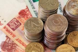 Заморозку пенсионных накоплений в РФ продлили на следующий год