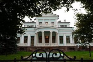 Суд привлек главу «Российского кредита» к делу о банкротстве банка