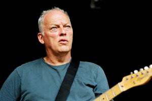 Дэвид Гилмор отмел вероятность реюниона Pink Floyd