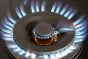 МЭР предложило повысить тарифы на газ в 2016 году на 2%