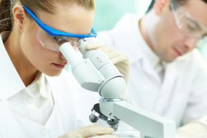 Шесть томских НИИ объединяются для разработки новых методов лечения и лекарств