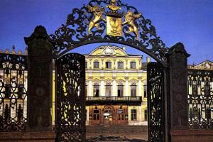 Майе Плисецкой посвятили выставку в Шереметевском дворце