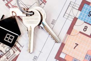 Можно ли оспорить завещание на недвижимость?