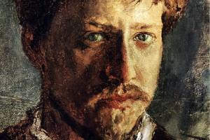 Несколько фактов о Валентине Серове, которые по-новому раскрывают талант художника