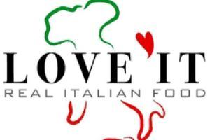 Италия: Милан отметит рестораны, работающие только с итальянскими продуктами