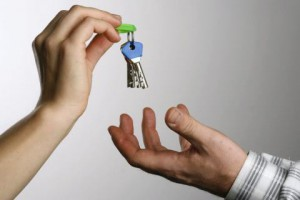 Что нужно знать и уметь квартиросъемщику