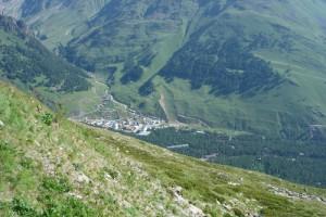 Исторические памятники в Кабардино-Балкарии находятся под угрозой исчезновения