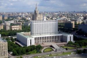 Голос турбизнеса должен звучать в Координационном совете при Правительстве РФ