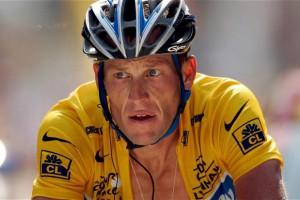 Лэнс Армстронг признался, что дал взятку в 1993 году для победы в Million Dollar Race