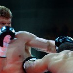 Поветкин считает соперника по предстоящему бою поляка Ваха сильным и стойким боксером