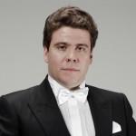 Мацуев проведет новые конкурсы для пианистов и дирижеров в 2016 году
