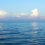 Пираты похитили украинских и литовских моряков у берегов Нигерии