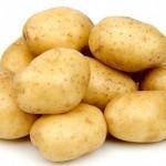 Картошка и рыба оказывают негативное воздействие на организм мужчин и женщин