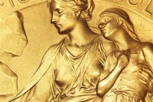 Нобелевская премия по медицине присуждена за препараты от паразитарных инфекций