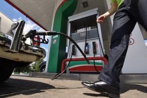 Минэнерго предложило обязать нефтяников продавать 95 процентов бензина в России