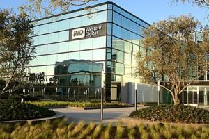 Производитель жестких дисков WD купит SanDisk за 19 миллиардов долларов