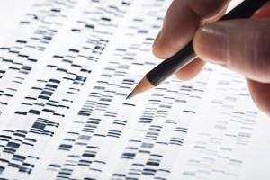 Обнаружен ген сепсиса