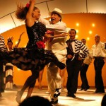 Побить рекорд Гиннеса в массовом исполнении сальсы намерены в Гаване