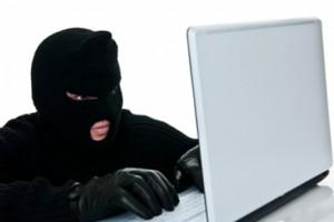 Хакеры придумали новую схему воровства денег из банкоматов