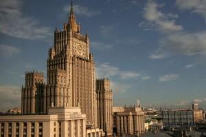 В Хургаде откроется Генконсульство РФ