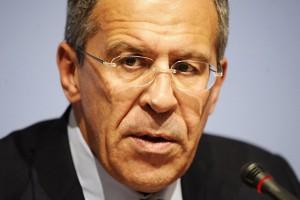 Лавров: теракт с А321 — нападение на всю Россию