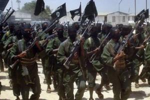 ИГ опубликовало видео с угрозами 60 странам
