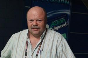 Настрой и сила воли принесли Бабанину победу в финале ЧР по боксу, заявил Судаков