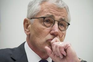 Экс-министр обороны США призвал Вашингтон объединиться с Москвой