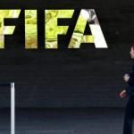 Исполком ФИФА 2-3 декабря обсудит антикоррупционные расследования в Швейцарии и США