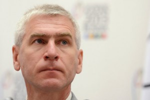 Подготовка Красноярска к зимней Универсиаде идет в соответствии с планом