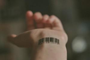 Биометрические тату смогут оценивать состояние здоровья и отслеживать местоположение