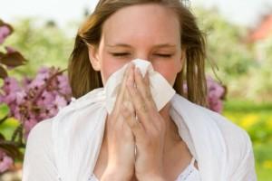 Аллергия — не приговор