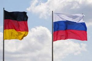 Об истории российско-германских отношений рассказывает выставка в Москве