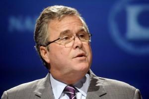 Джеб Буш считает необходимым вести диалог с Россией по Сирии с позиции силы