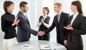 Начало вашего бизнеса