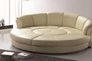 Купить диван: секреты моментального перевоплощения комнаты