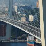 Приморье взялось за масштабную модернизацию дорожной сети