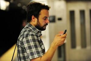 У российских операторов связи возникли проблемы с роумингом