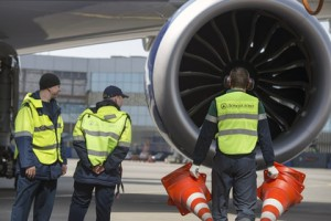 Авиавласти Египта получили официальный запрет на полеты Egypt Air в Россию